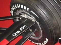 tire, automotive tire, wheel, formula one tyres, alloy wheel,