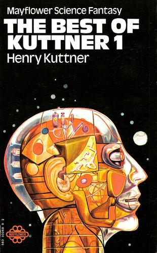 Best of Kuttner 1