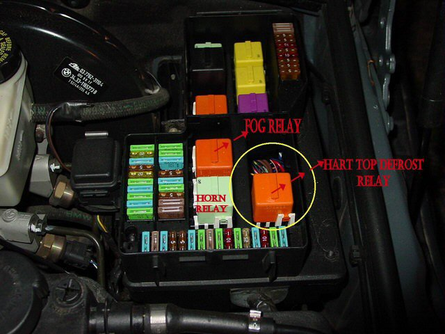 bmw z3 fuse box bmw 328i fuse box wiring diagram