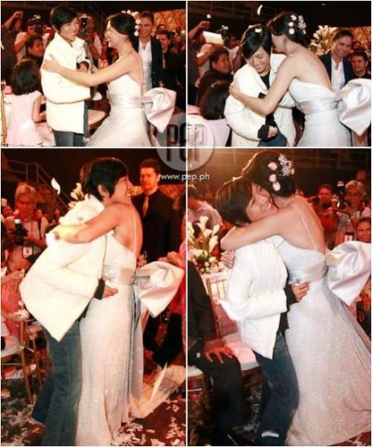 wedding of marimar and sergio explore angel20carters
