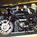 Kawasaki Rickman Cafe Racer