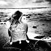 Banzai Beach - back portrait 3 by massi_pugliese