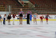 BGSC 2008 Holiday Exhibition II