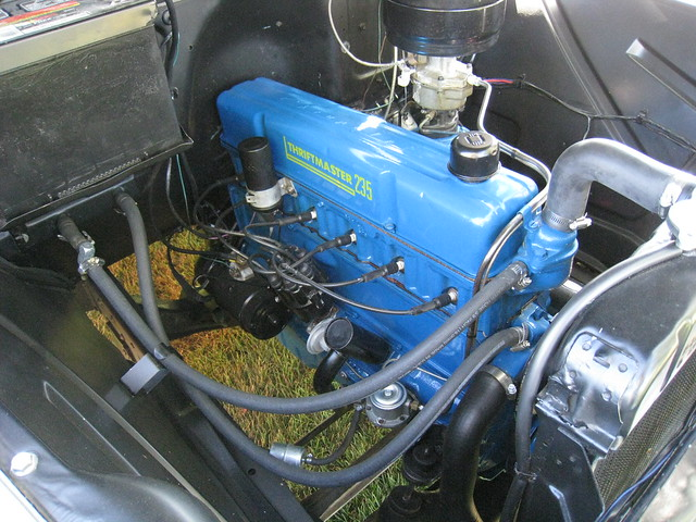 1959 Impala Rubber Floor Mats 1963 1972 Chevy Quot Bowtie