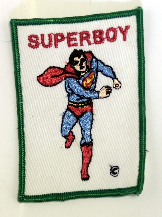 superman_patch4