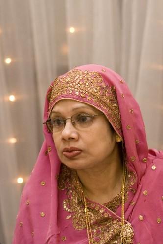 Bangladeshi Wedding Call us as your Wedding Photographer
