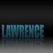 Lawrence-laranz.joe@gmail.com