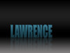 Lawrence-laranz.joe@gmail.com