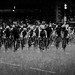 Against The Rain | Le Tour de Langkawi 2006 by wazari
