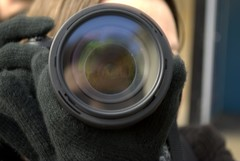 goggles(0.0), eye(0.0), cameras & optics(1.0), camera(1.0), single lens reflex camera(1.0), lens(1.0), camera lens(1.0),