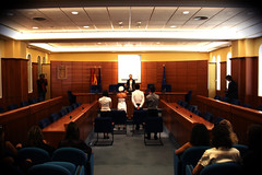 academic conference, room, audience, conference hall,