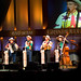 Small photo of Night at the Opry
