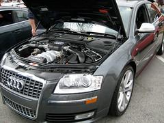 automobile, automotive exterior, audi, executive car, wheel, vehicle, performance car, automotive design, audi s8, audi a8, sedan, land vehicle, luxury vehicle,