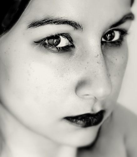 les yeux sont le miroir de l 39 me a photo on flickriver