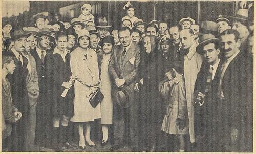 Ilustração, No. 117, Novembro 1 1930 - 7b