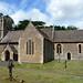 Hinton Waldrist (St Margaret)