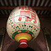 Temple in Foshan