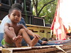 Anak buruh
