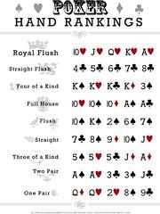based poker