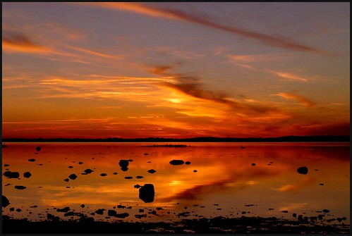 sunset sky clouds reflections denmark searchthebest silhouettes chapeau bec soe roskildefjord blueribbonwinner firstquality passionphotography fineartphotos abigfave platinumphoto anawesomeshot colorphotoaward aplusphoto momse2600 colourphotoaward goldenphotographer flickrslegend betterthangood magicdonkeysbest mmmuuahhhh atqueartificia oraclex aaaaahnow sleeptightmysweetfriend kisssssssses kirstenmlentoft magicunicornverybest