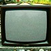 Small photo of Television