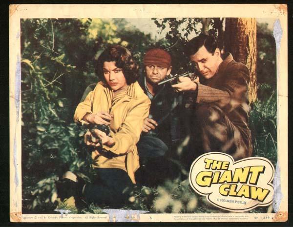 giantclaw_lc6_t