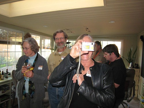 sfkossacks, sallycat's holiday party 2008 IMG_7202