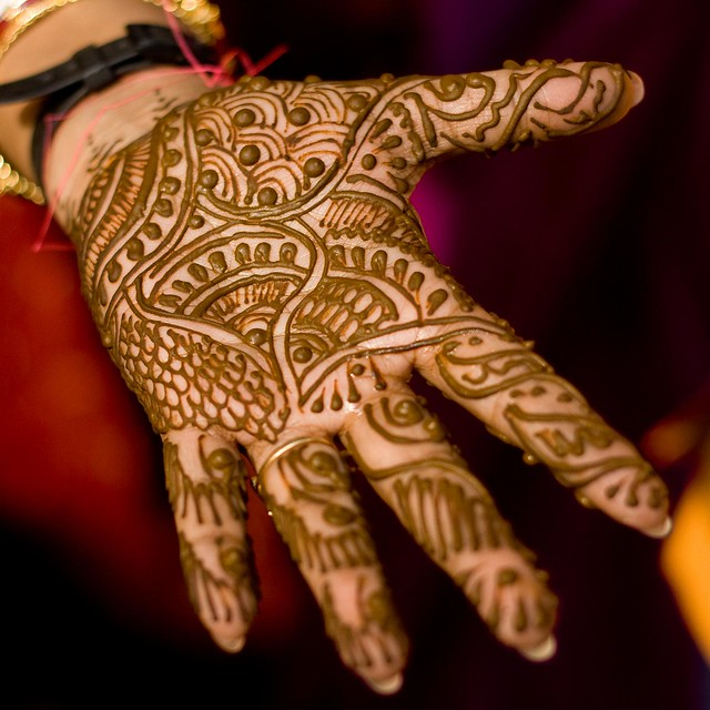 Mehndi Ceremony S Download : Mehndi ceremony the datta s flickr photo sharing