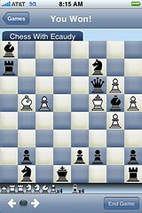 english draughts(0.0), recreation(0.0), chessboard(1.0), indoor games and sports(1.0), sports(1.0), tabletop game(1.0), font(1.0), games(1.0), chess(1.0), board game(1.0),