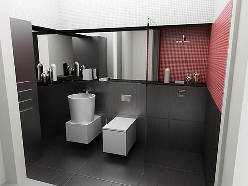 Haus tehur apartament ostende belgie apartamento de for Haush dizain