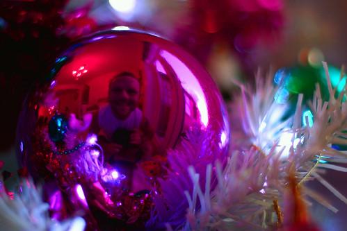 Navidad es la época con más delitos informáticos en el año