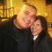 Tony & Tamara