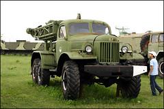 ZIL-157