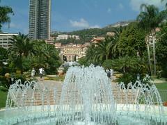 Monaco (32)