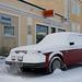 09-01-04 Schnee in Kalmar