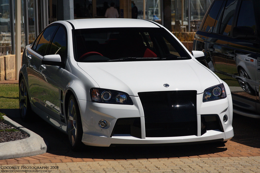 LS7 Powered - Which would you rather have?? - BMW M3 Forum