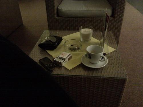 constantinstr 30177 hannover list. Black Bedroom Furniture Sets. Home Design Ideas