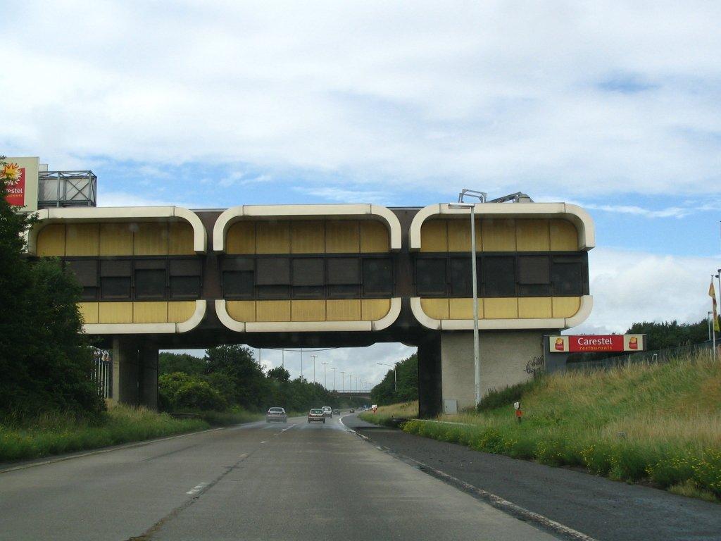 b belgium road infrastructure autoroutes autosnelwegen page 28 skyscrapercity. Black Bedroom Furniture Sets. Home Design Ideas
