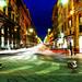 Urban Lights by antonio.pitta