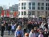 March for Life 008 by jivinjehoshaphat