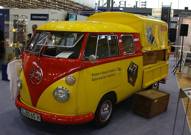 Vw T1 A Gallery On Flickr
