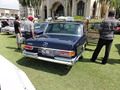 automobile, automotive exterior, executive car, wheel, vehicle, performance car, automotive design, mercedes-benz w123, mercedes-benz, mercedes-benz 600, antique car, sedan, classic car, vintage car, land vehicle, luxury vehicle, motor vehicle,