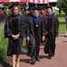 DE Graduation 670 by Widener Law
