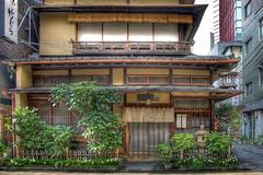 Tokyo HDR - 306