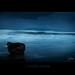 Hostile Water by Soul101