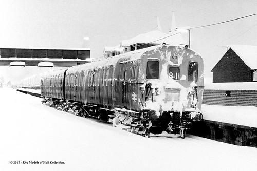 c. 01/1987 - Rainham, Kent