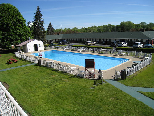 flickr the erie county pennsylvania pool. Black Bedroom Furniture Sets. Home Design Ideas