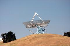 windmill(0.0), wind(0.0), tower(0.0), stadium(0.0), radio telescope(1.0),