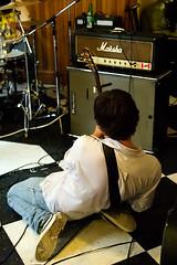 NxNE 2008