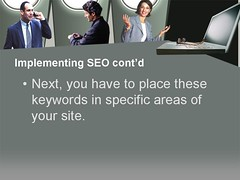 Useful Search Engine Optimization Tips